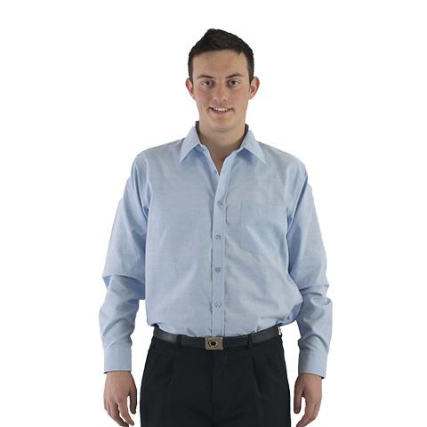 Camisa Liceal