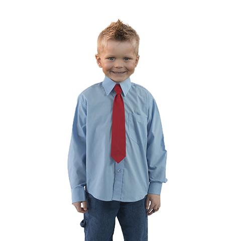 Camisa niño/niña