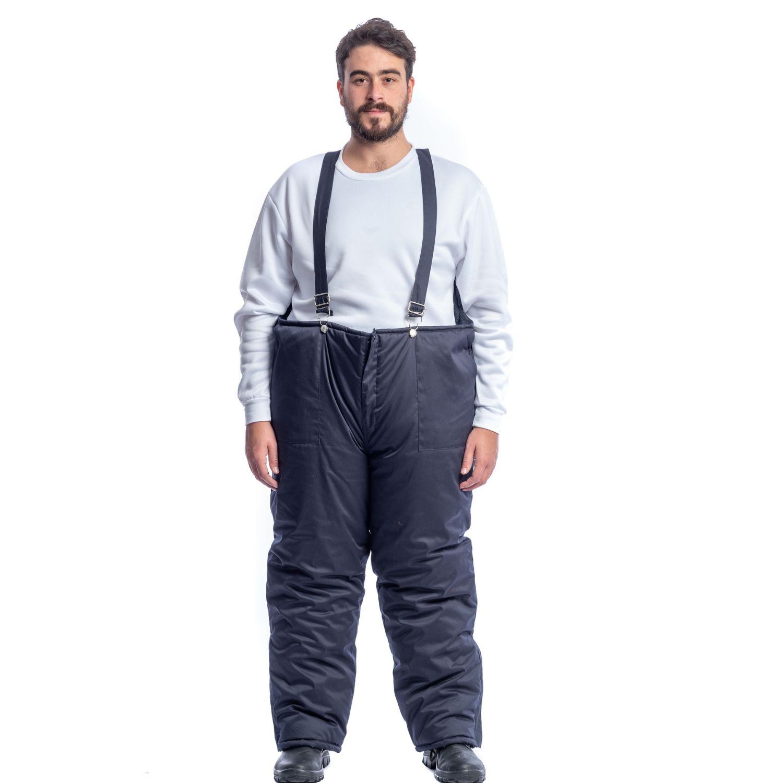 Pantalón de Frío -35°
