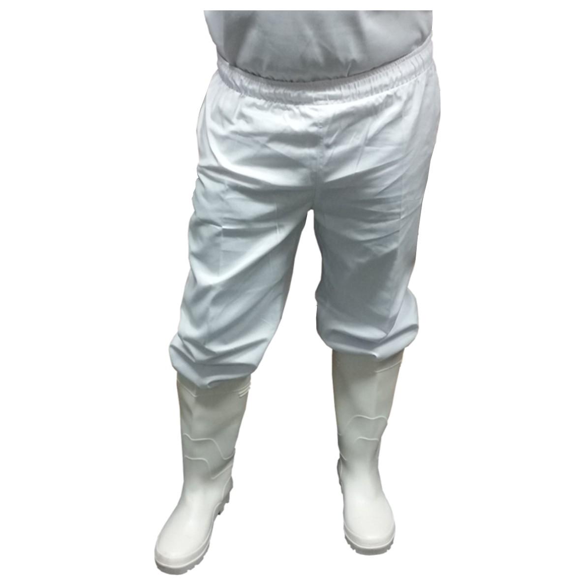 Náutico Blanco