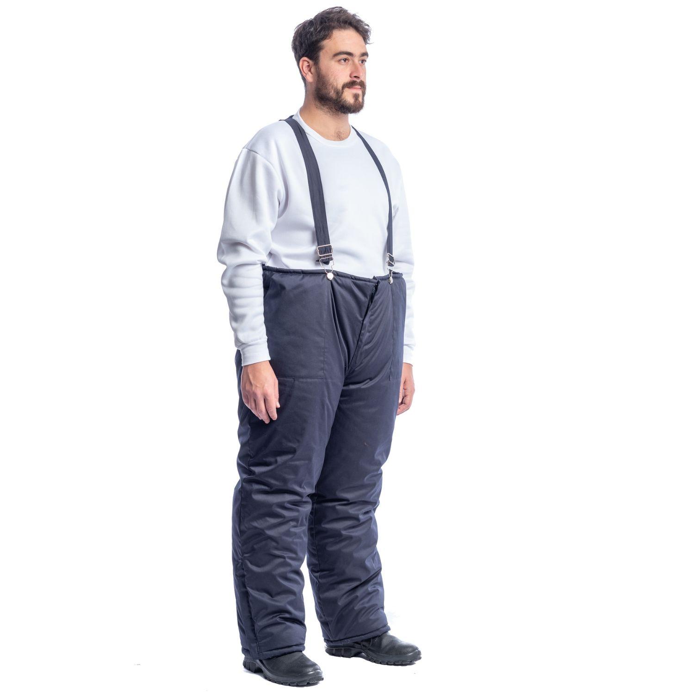 pantalon_frio_.jpg