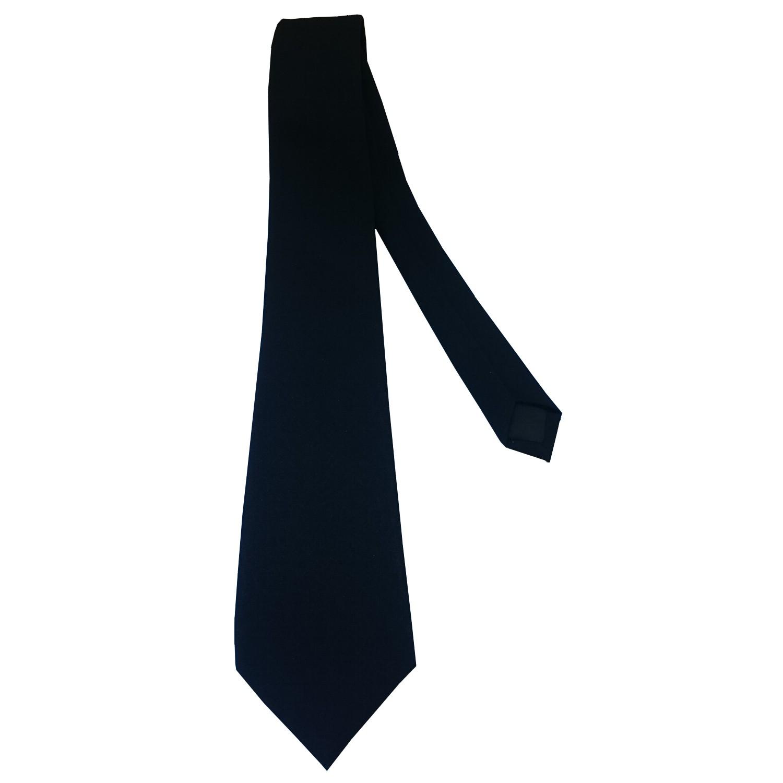corbataAzul.jpg