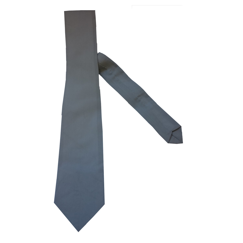 corbataGrisClaro.jpg