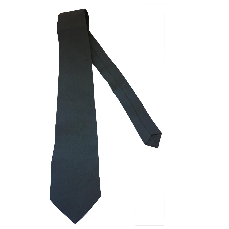 corbataGrisTopo.jpg